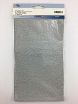 Schleifpapier-Set Glo