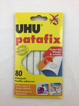 UHU Patafilx