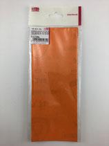 Schleifpapier-Set Hg