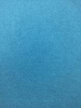 Filzplatte Hellblau 30x45cmx2mm