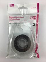 Magnet-Klebeband selbstklebend HG