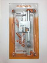 Papier-Schneidmaschine