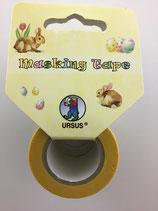 Masking Tape ( Ostern)
