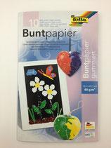 Buntpapier