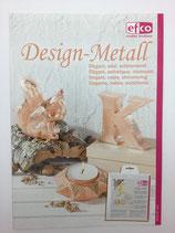 Design- Metall Prospekt