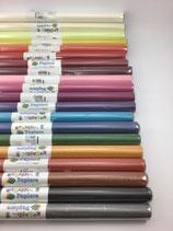 Strohseidenpapier