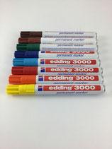 Edding 3000 1,5-3mm