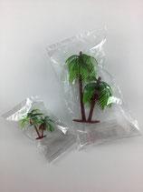 Palme Plastik