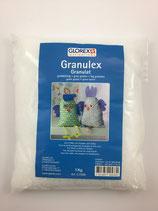 Granulat grob