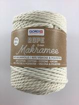 Rope Makramee Kordel