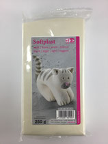 Softplast  Modelliermasse