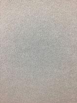 Filzplatte Grau 30x45cmx2mm