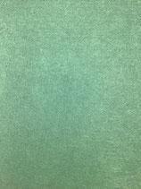 Filzplatte Dunkelgrün 30x45cmx2mm