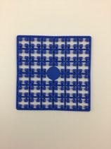 Pixel-Quadrate