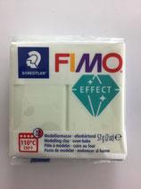 Fimo Effect Nachtleuchtend 04