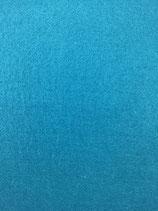 Filzplatte Türkis 30x45cmx2mm