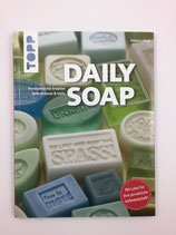 Buch Daily Soap