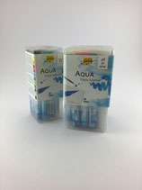 Aqua Paint Marker-Set in Box