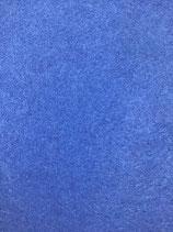 Filzplatte Dunkelblau 30x45cmx2mm