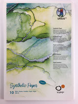 Synthetic Paper Yupo