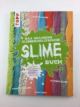 Slime Buch