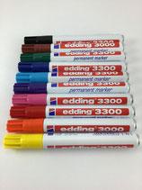 Edding 3300 1-5mm