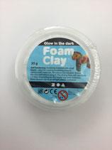 Foam Clay Nachtleucht