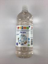 Primo Vinylklebstoff  für Slime 1kg Transparent