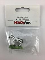 Zebra 3,5cm