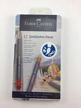 Goldfaber Aqua Pencils