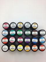 Javana Stoffmalfarbe für helle und dunkle Stoffe