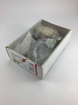 Speckstein 1,5 Kg