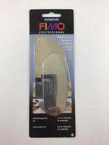 Modellierwerkzeug Fimo
