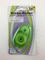 Klebe-Roller Fo