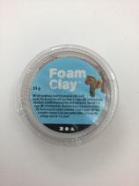 Foam Clay Braun