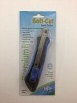Cutter 18mm Hg