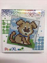 Pixel-Set XL   12x12cm