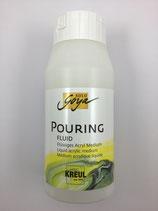 Pouring Medium Goya