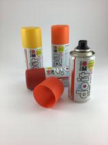 """Acrylspray """"Do it"""" 150ml"""
