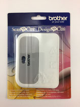Schaber brother 10cm