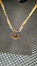 Ref  ALO-COL-01 - Aloîse collier