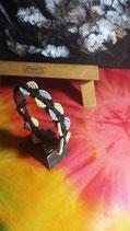 Bracelet Beaumettes