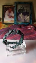 ALE-BRA-01 - Allessendro - Bracelet