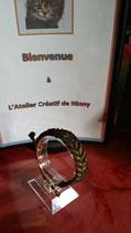 Bracelet Bédarrides