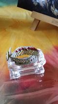 Bracelet Kilyan
