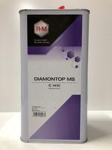 RM Diamonttop MS