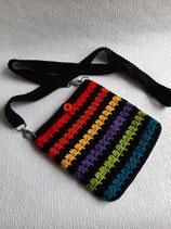 Tasche ''Arco- Iris''