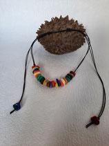 Halskette ''Divertido''