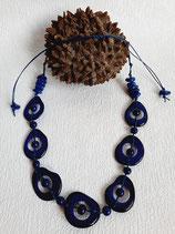 Halskette  ''Guarujá''