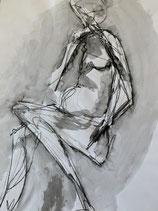 Marc Joly - Grandeur et décadence